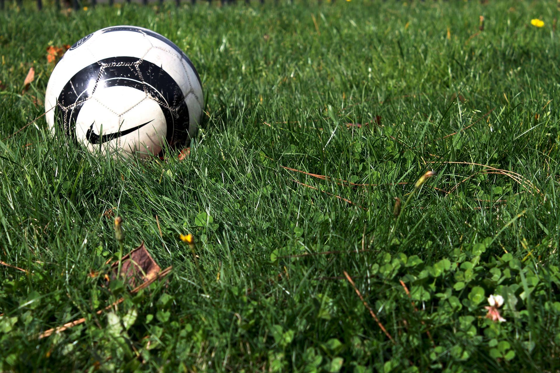 Roast Football Club